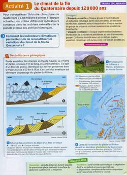 Activité 1 indicateurs géologiques (1)