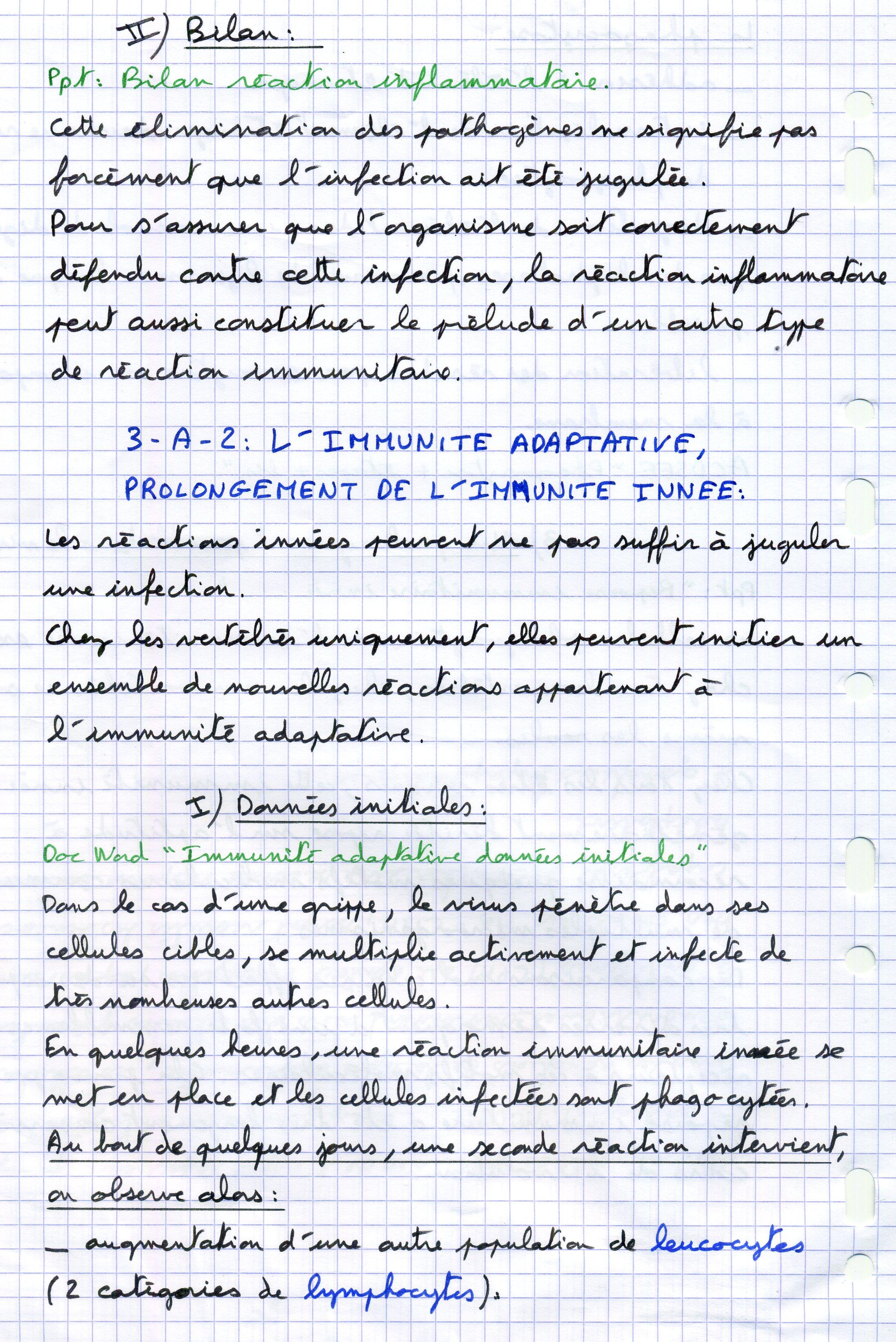 Immuno P7