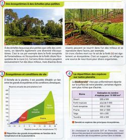 Act 9 Biotope et biodiversité (2)
