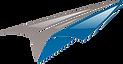 Logo figure seule.png