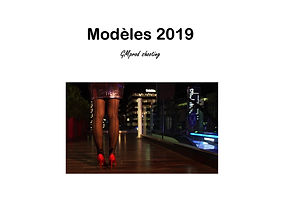 Modèles_2019.jpg