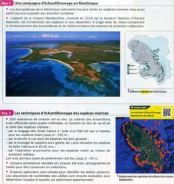 Activité 1 mesurer la biodiversité (1)