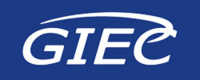 200px-Giec_logo.png