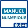 icone-appli-manuel-numerique-eleve.png