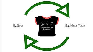 Affiche Italian Fashion Tour.jpg
