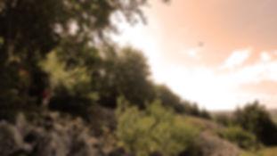 www.gmprod-42.com géologie, documentaire, pédagogie