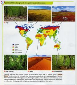 Act 9 Biotope et biodiversité (1)