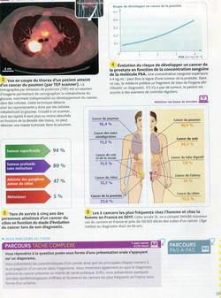 Cancer description (2)