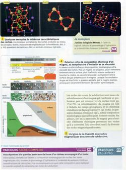 Activité 5 magmatisme subduction (2)