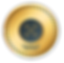 logo-pilote-de-drone.png