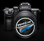 Sony GMprog recad.jpg