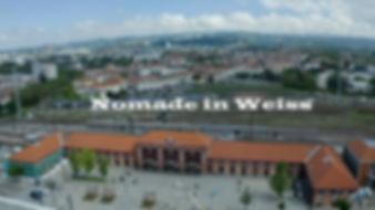 Nomade in Weiss titre.jpg