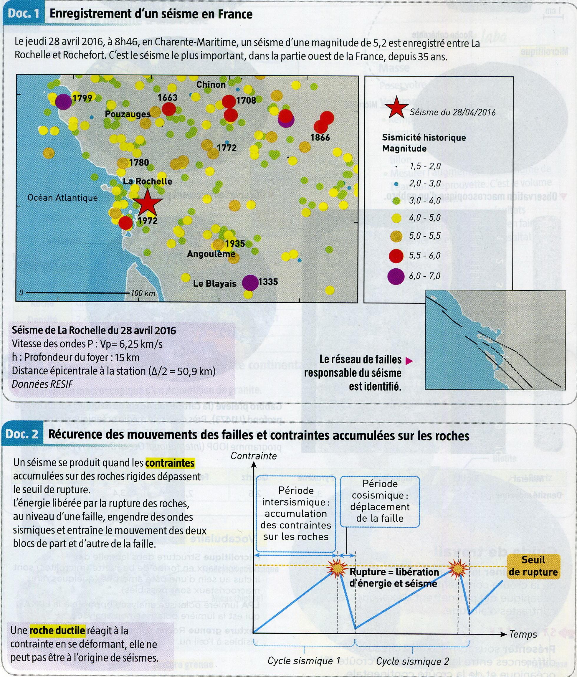 Activité 1 séismes structure interne (1)