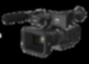 GMprod42 caméra specs, www.gmprod-42.com