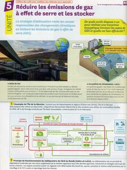 Activité 11 stocker le carbone (1)