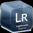 lightroom logo2.png