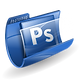 photoshop_PNG73.png
