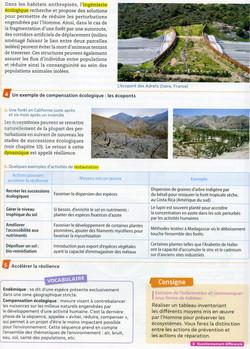 ACT 4 écosystème protection (2)