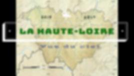 Haute Loire (épisode 1), Haute-Loire, haute loire, haute-loire, Auvergne