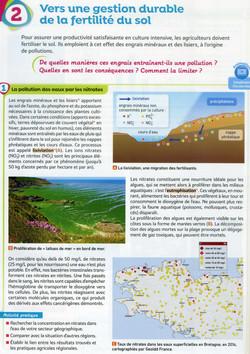 Activité 5 gestion durable des sols (1).