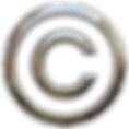 Copyright acier.png