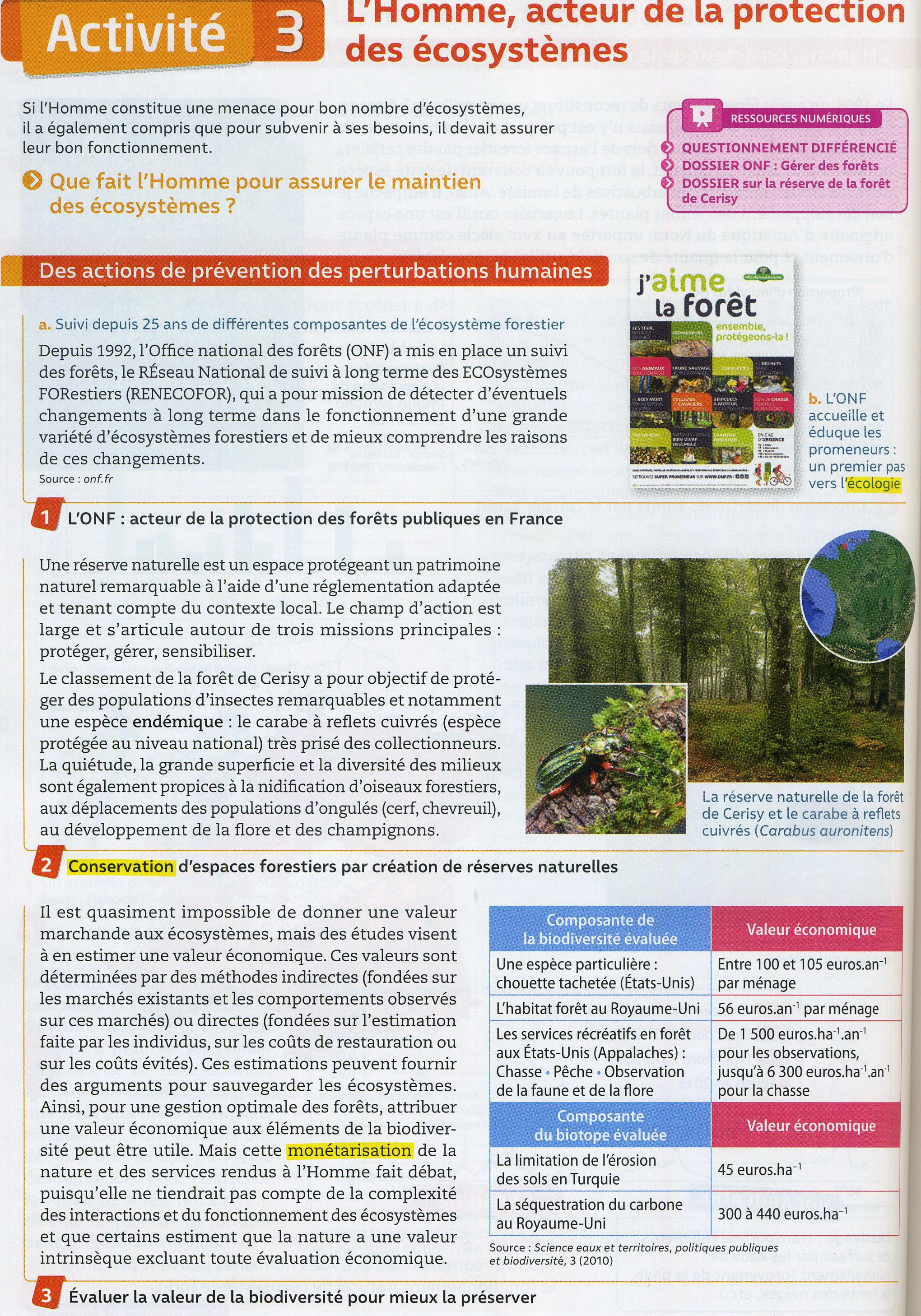ACT 4 écosystème protection (1)