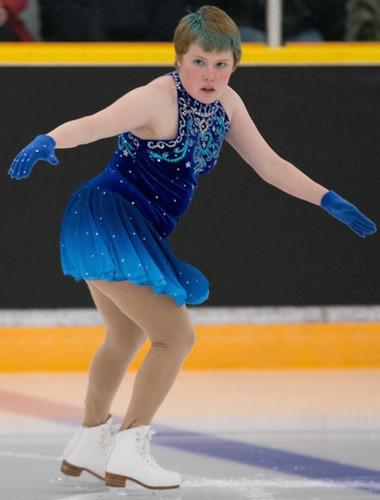 Katie Marchbank