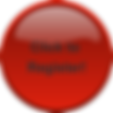 Button-Red_edited.png