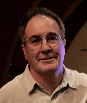 Vince Astoria