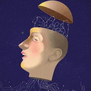 Bir Psikoloji-Fizyoloji İlişkisi: Beyin ve Psikosomatik Ağrılar