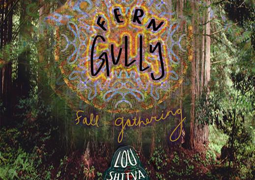 Fern Gully: Fall Gathering