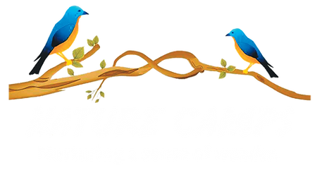NatureCamps.Logo.Rev.wTag.png