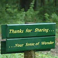 sharingSign.JPG