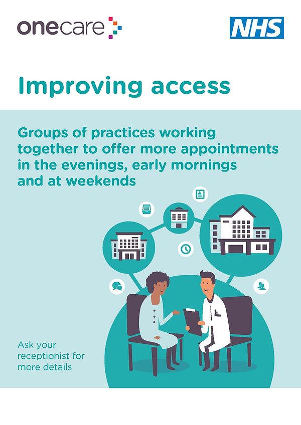 Improving access leaflet.jpg