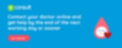 Generic-banner-light-blue-1024x405.png