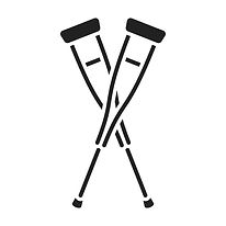 crutches-icon.jpg