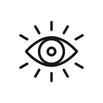 Vision-icon.jpg