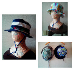 帽子屋 natalie