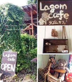 Lagomcafe