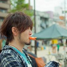 JAPAN FOLK FESTIVAL 2015 スタッフ情報