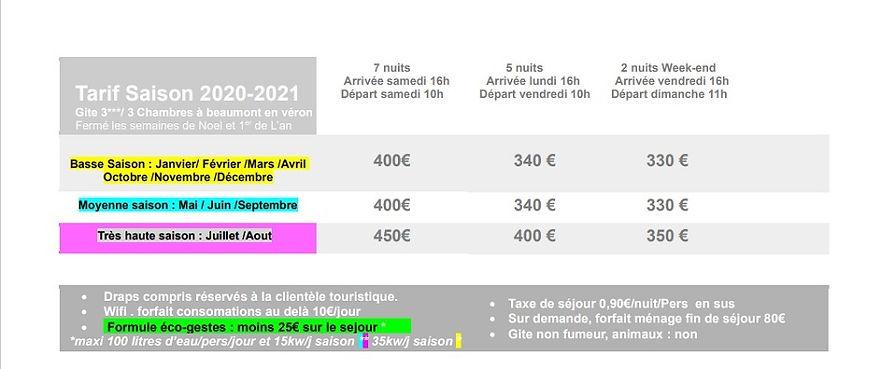tarifs wix 2020 2021.jpg