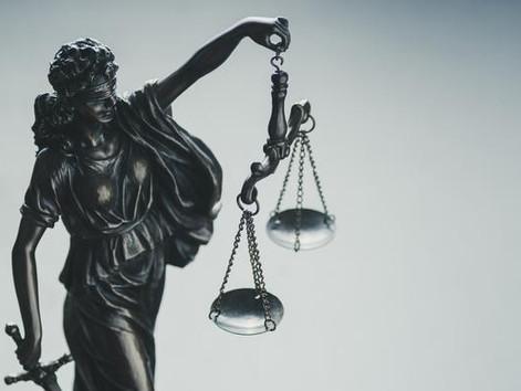 Watch online: Criminal Legal Aid Billing Webinar
