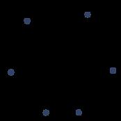 iconcircle_black.png