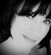 Amanda's profile Photo (Apr 2021 - Black