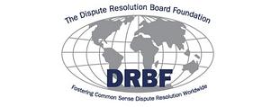 ArbDB Chambers,Arbitrators, Mediators, Adjudicators and Dispute Board Members. London. Dubai. Singapore