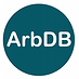 ArbDB Chambers and Virtual Hearings and Meetings in Mediations, Arbitrations and Dispute Boards