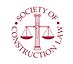 John Wright was the chair at a meeting of the Society of Construction Law