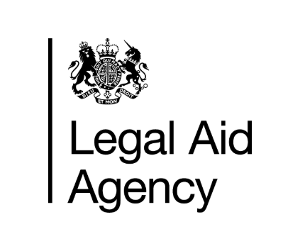 Chambers People consultant Amanda White has been working with the Legal Aid Agency (LAA)