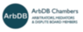 ArbDB Chambers,Arbitrators, Mediators, Adjudicators and Dispute Board Members. London. Dubai. Singapore