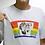 Thumbnail: Camiseta Diversidade 2021